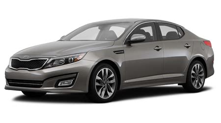Freehold Kia Reviews 2015 Kia Optima At Freehold Kia In Freehold Nj Freehold