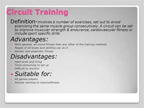 suitable meaning methods of training ppt video online download