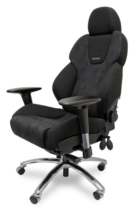 desk chairs for bad backs desk chairs for bad backs cool comfortable office chairs