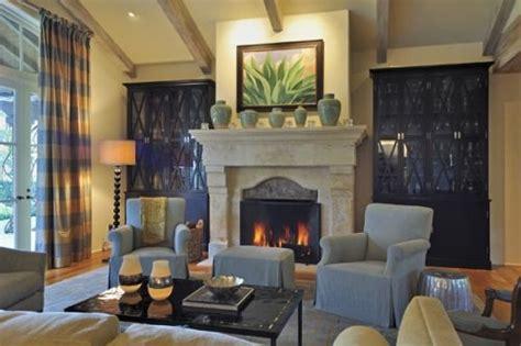 interior design santa barbara santa barbara style interior design interior designer micholyn brown projects to try
