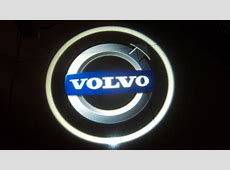 Volvo Car Brand Logo 1080p Wallpaper - My Site Range Rover Car Logo