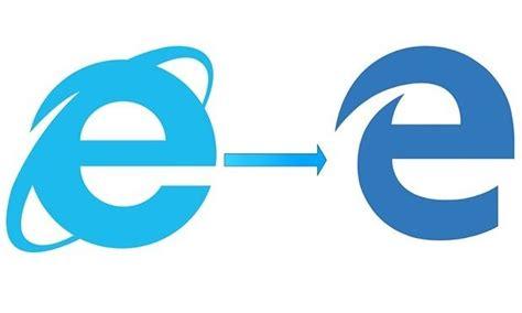 internete explorer explorer 11 vs microsoft edge how s the new