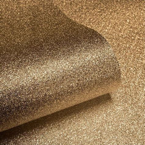gold wallpaper amazon sparkle glitter wallpaper ideal for feature walls pink