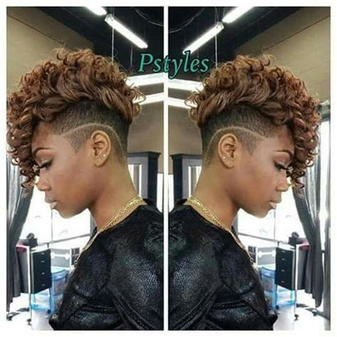 are upside down haircuts ok 55 best fashion hairstyles shaved sides images on