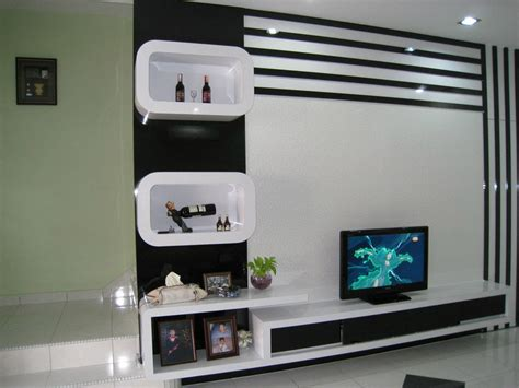 Tv Cabinet Malaysia by Tv Wall Cabinet Design Malaysia Home Everydayentropy