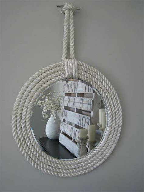 nautical decorations for the home 20 creative nautical home decorating ideas hative