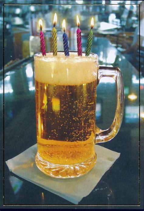 beer happy birthday images nebraska beer craft beer breweries homebrewing