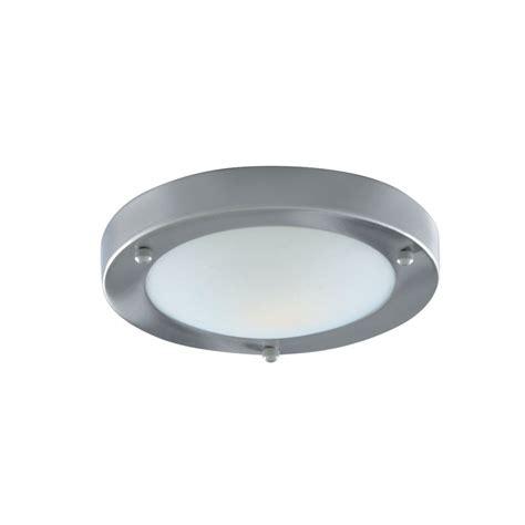 Bathroom Lights 1131 31ss Flush Ceiling Light Bathroom Flush Ceiling Light