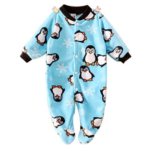 Cheap Newborn Sleepers by Get Cheap Newborn Pajamas Aliexpress Alibaba
