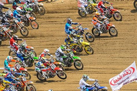 pro motocross racer get your tickets for lucas pro motocross racer x