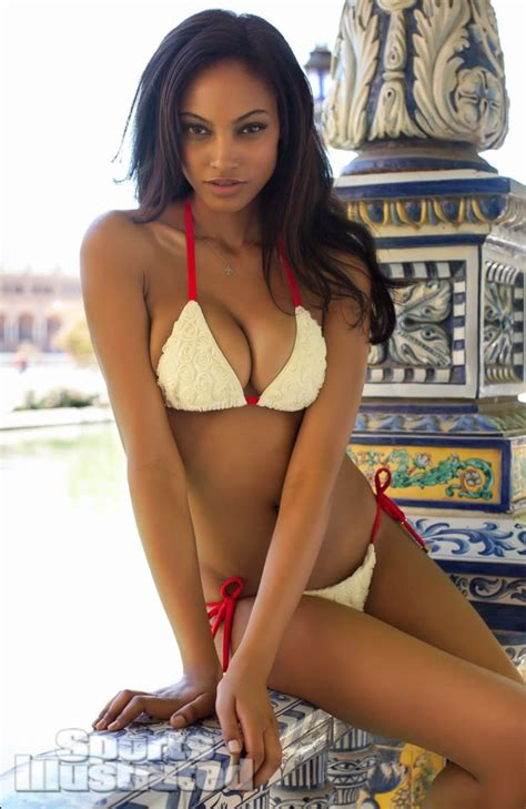 young exotic beauties 3957300053 ariel meredith beautiful models ariel