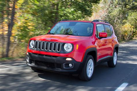 fiat jeeps 2015 2016 chrysler fiat jeep ram transmission issue