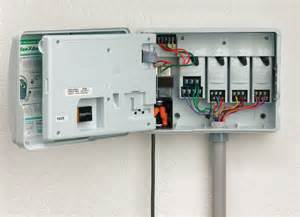 bird esp me series 4 22 station indoor or outdoor irrigation controller