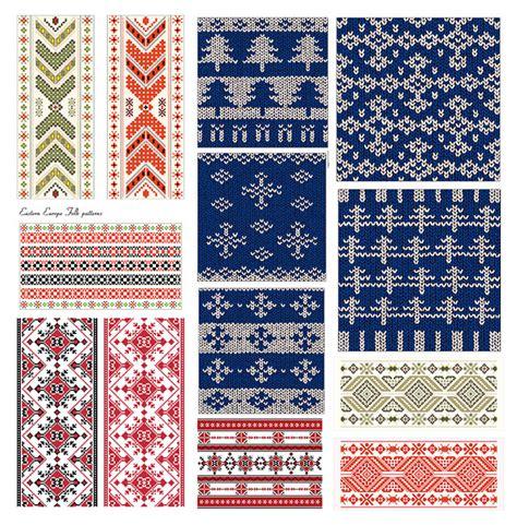 pixel pattern vector 4 designer pixel pattern vector material