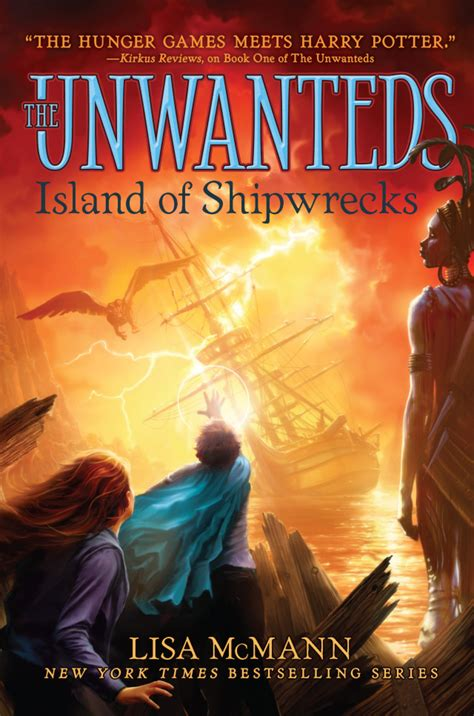 captives the unwanteds quests books the unwanteds island of shipwrecks the unwanteds wiki