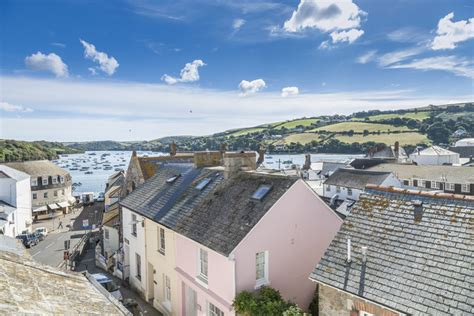Salcombe Cottages To Rent by Salcombe Cottages To Rent Cottages Co