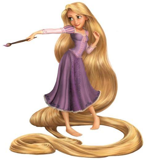 Imagenes De Rapunzel Sin Fondo | disney enredados ma 241 ana a la venta el juego del personaje