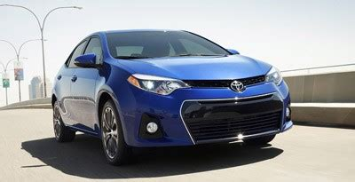 toyota lease program review 2014 toyota corolla reviews lease deals