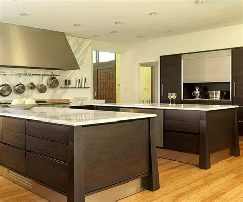 double kitchen islands double island kitchens