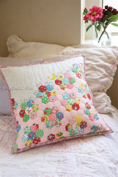 Pillow Quilt Patterns Free by 998 Best Cushions We Images On Cushions