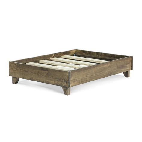 metal frame dog bed the classic metal frame dog bed dog beds and costumes