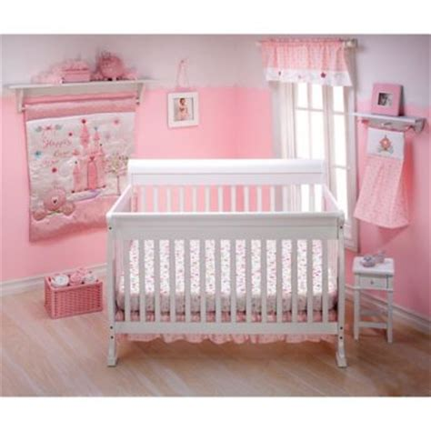 disney princess baby bedding buy butterfly bedding from bed bath beyond