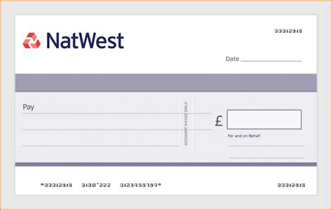natwest business plan template dvd menu templates best free dvd authoring software