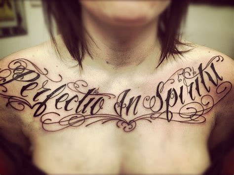 Tattoo Generator On Chest | tattoo letter design tattoo designs and templates