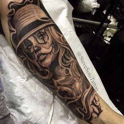 steve soto tattoo steve soto tattoos askideas