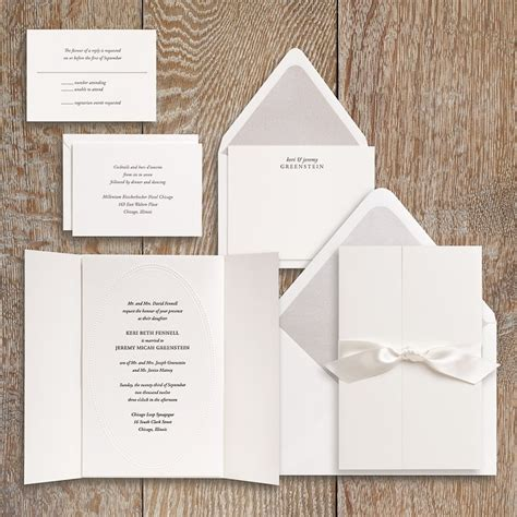 wedding invitation templates paper source wedding