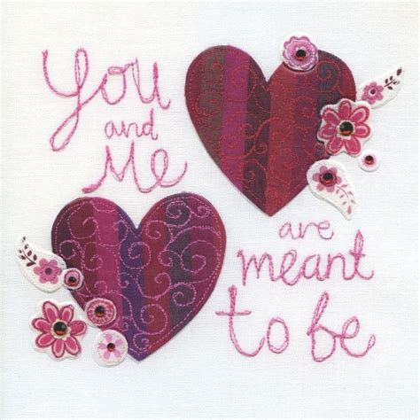 what to buy a on valentines day finished you me s day card karenza paperie