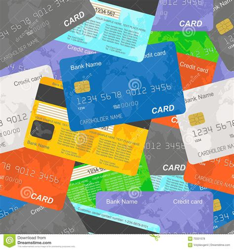 Does Seamless Have Gift Cards - corporate credit card for travel expenses autos post