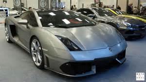 Lamborghini Forum Suhorovsky Gallardo Lamborghini Forum