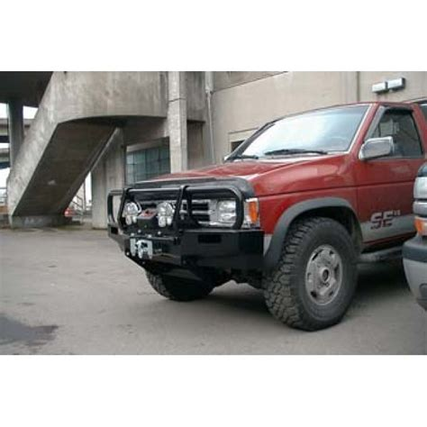 2010 nissan xterra reliability 2015 nissan xterra reliability new car release date and