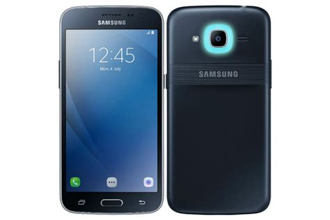 samsung galaxy j2 pro 2gb ram smartphone specs features price in india