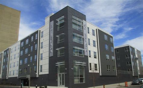 1 bedroom apartments for rent in south jersey low income 1 bedroom apartments in newark nj aspen