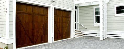 Denton Garage Door Repair 8 Mccain Overhead Door Garage Door Repair Denton Tx