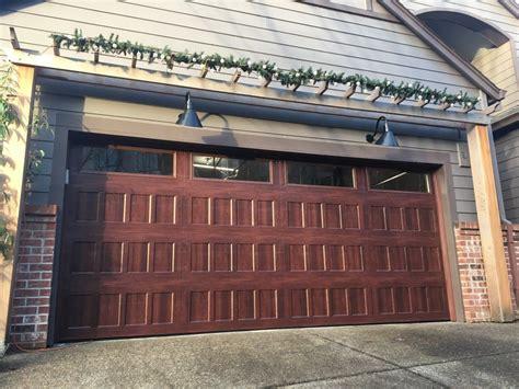 Garage Door J Bar Xs Garage Door Repair In Happy Valley Xs Garage Door
