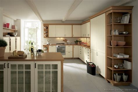 two tone kitchen cabinet doors miscellaneous two tone kitchen cabinets interior