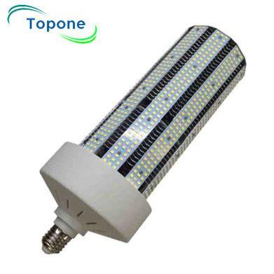 best buy light bulbs led corn bulbs best place to buy light bulbs