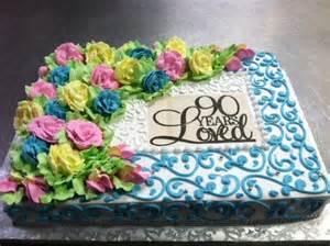 best 25 90th birthday cakes ideas on pinterest 70 birthday cake 70th birthday cake and 80