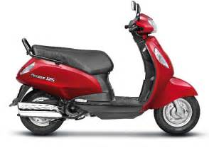 Suzuki Scooty Price List The List Of Best 5 Scooty In The Range Of Rs 50 000