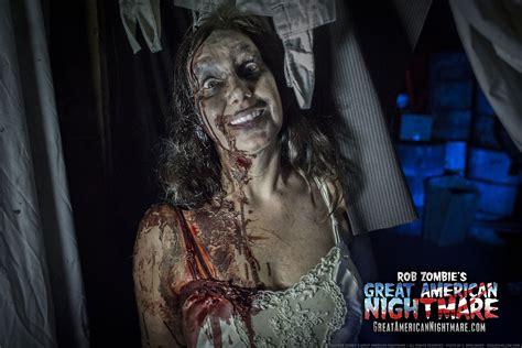 rob american nightmare rob s great american nightmare frightfind