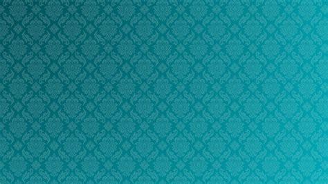 fabrics wallcoverings design source finder florida damask background 868290 walldevil