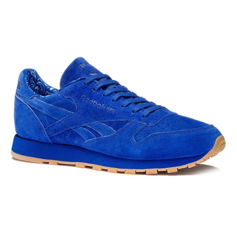Dw Df1414 O Silver White Leather Black buy reebok classic leather blue gt off41 discounted