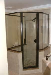 Decorative Shower Doors Glass Shower Doors Custom Decorative Bathroom Frameless Glass Shower Enclosures Sliding Tub Door