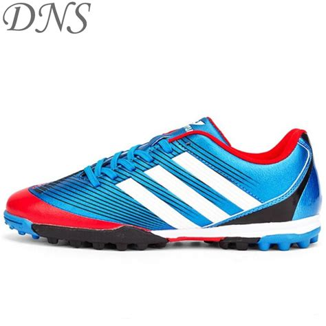 football shoes size 3 mens football boots 3 color pu leather cotton size 39 44