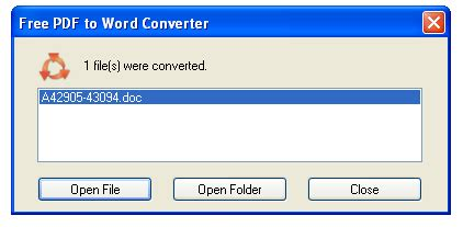 convert pdf to word hebrew free smartsoft free pdf to word converter download