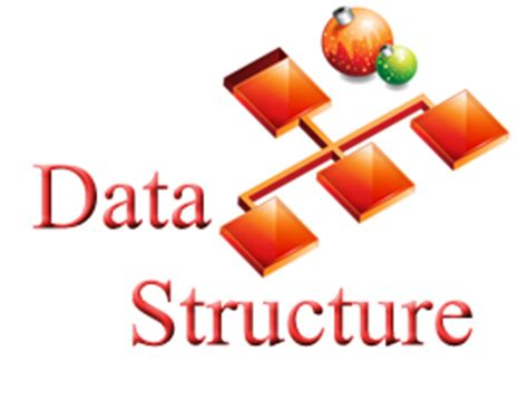 online tutorial data structure using c ait online training leading e learning in myanmar