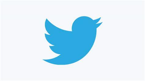 buscar imagenes sin fondo en google twitter quit 243 las im 225 genes de fondo en los perfiles sin